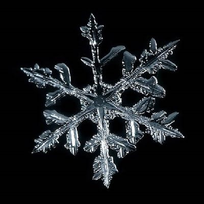 Snowflake_art_10