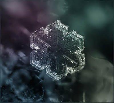 Snowflake_art_13