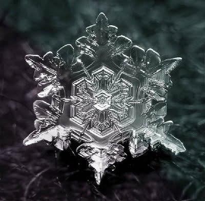 _СНЕЖИНКИ Snowflake_art_5-scaled500