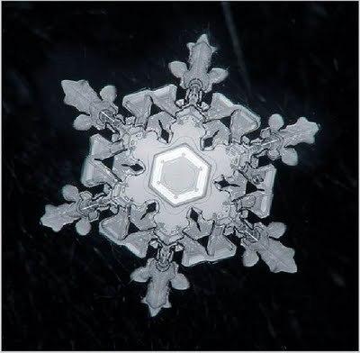 Snowflake_art_7