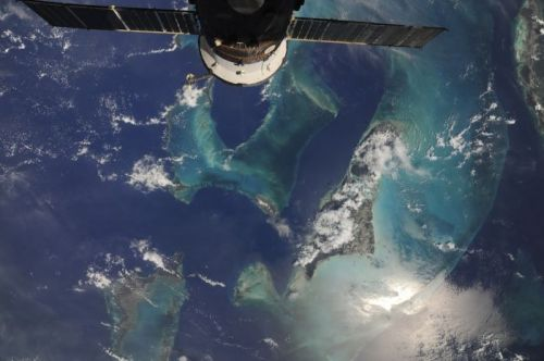 12breathtaking_photos_from_space