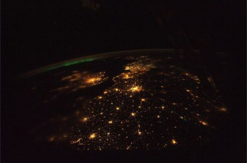14breathtaking_photos_from_space