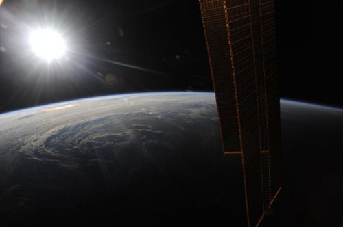 2breathtaking_photos_from_space