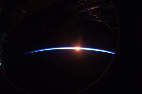 3breathtaking_photos_from_space