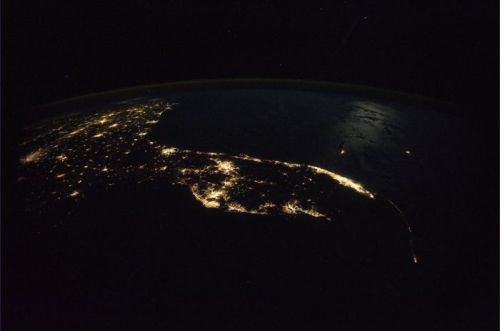 4breathtaking_photos_from_space