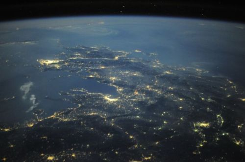 6breathtaking_photos_from_space