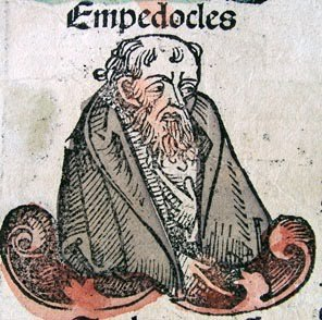Empedocles-04