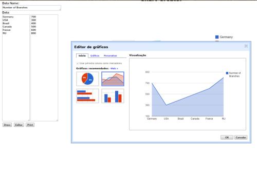 Chart_creator_online_1