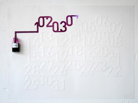 Ink_calendar_oscar_diaz02