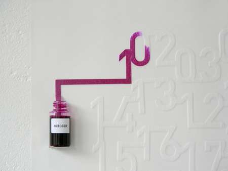 Ink_calendar_oscar_diaz05