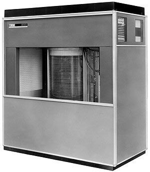 Ph0350a
