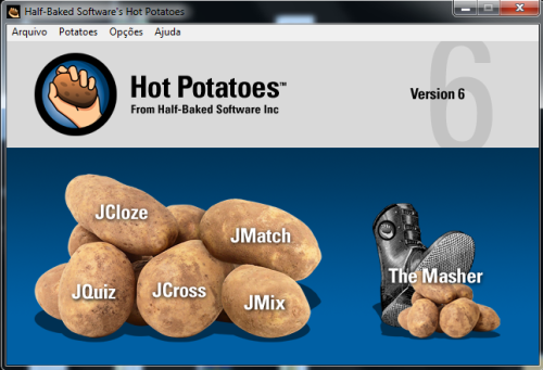 Hot_potatoes