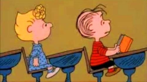 Peanuts-teacher_528x297