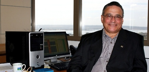 Joao-carlos-teatini-diretor-de-educacao-a-distancia-da-coordenacao-de-aperfeicoamento-de-pessoal-de-nivel-superior-capes-1335195989495_615x300
