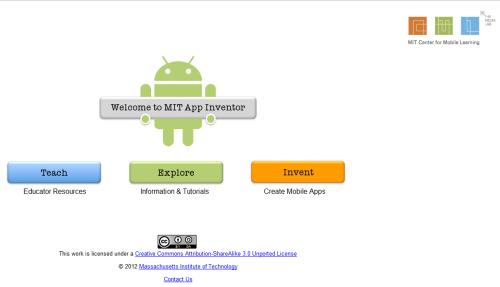 Mit_app_inventor
