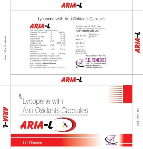 Lycopene-capsules-764775