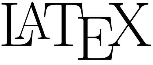 Latex_logo