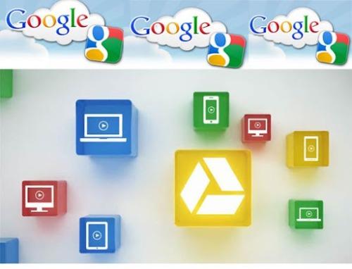 Google-drive-5g-gratis-lancado-google
