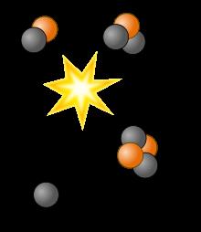 220px-deuterium-tritium_fusion