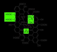 220px-graphite_oxide