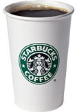 Starbucks-grande-coffee