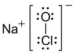 Hipoclorito-de-sodio