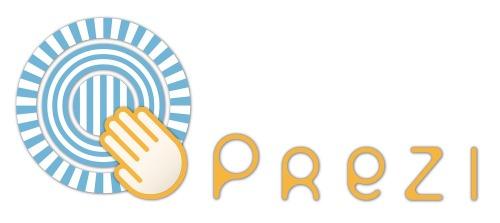 Prezi-logo_0