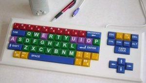 lk_keyboard