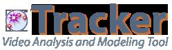 tracker_logo