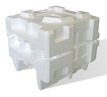 220px-Expanded_polystyrene_foam_dunnage