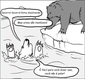 piada urso polar