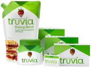 Truvia-Website-e1337034386178