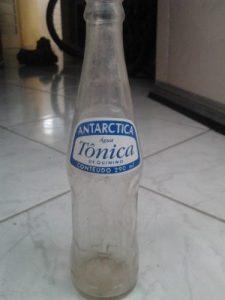 antiga-colecao-garrafa-vidro-agua-tonica-antarctica-290-ml-13860-MLB3743050621_012013-O