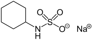 410px-Cyclamate_Structural_Formulae_.V.1.svg