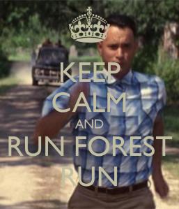 keep-calm-and-run-forest-run-19