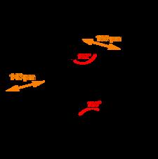 225px-Phosphorus-pentoxide-2D-dimensions (1)