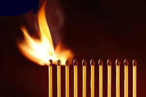 9529-burning-match