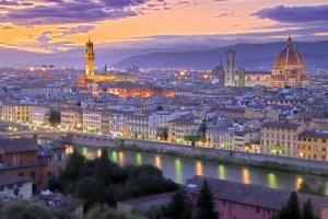 Florencia60