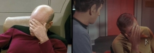 star-trek-facepalms