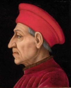 Cosimo_di_Medici_(Bronzino)