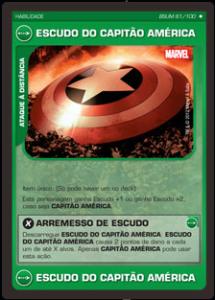Escudo-do-Capitão-América
