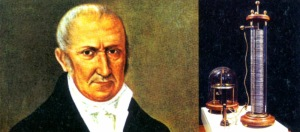 alessandro-volta-electric-battery