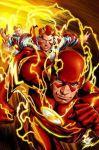 Barry_Allen_Flash