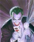 Joker_(Alex_Ross)