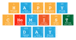 MyFunStudio.com-Happy-Chemist-Day (1)