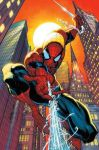 Spiderman50