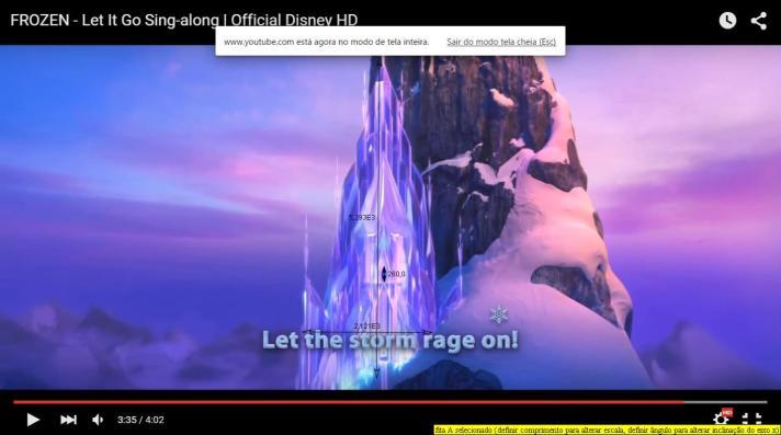 frozen 2-visualização09