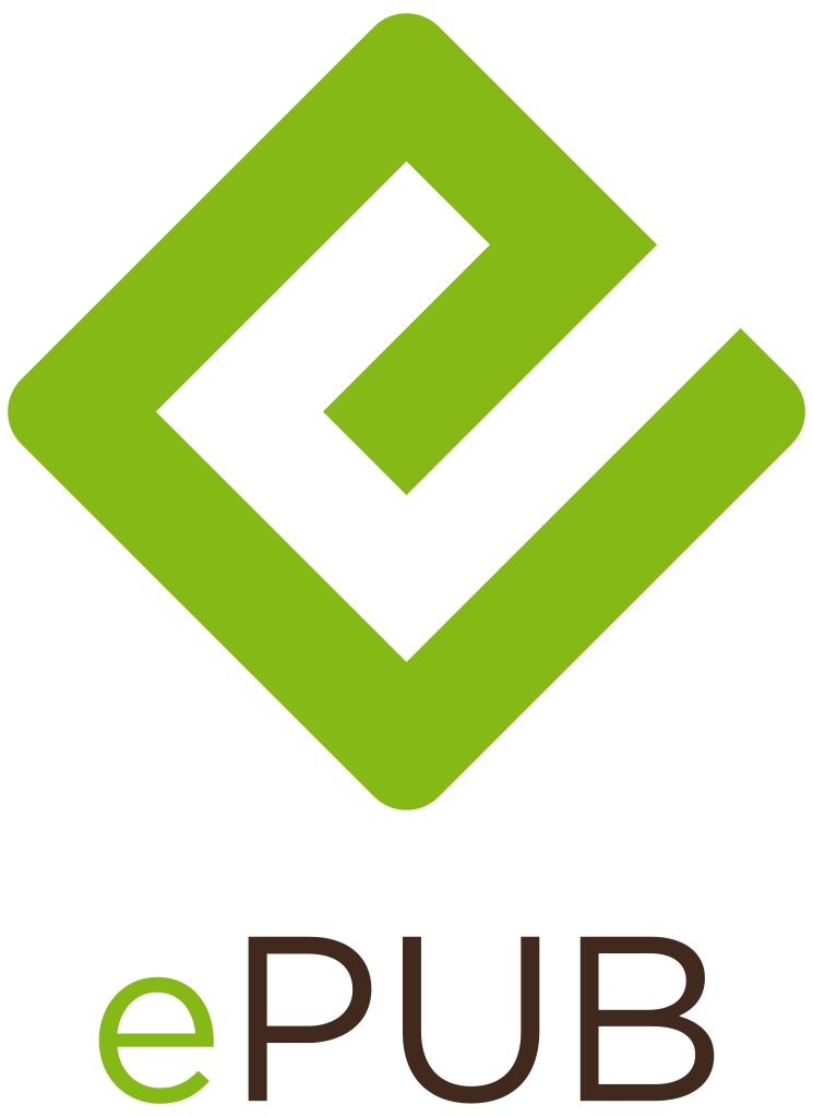 EPUB_logo.svg