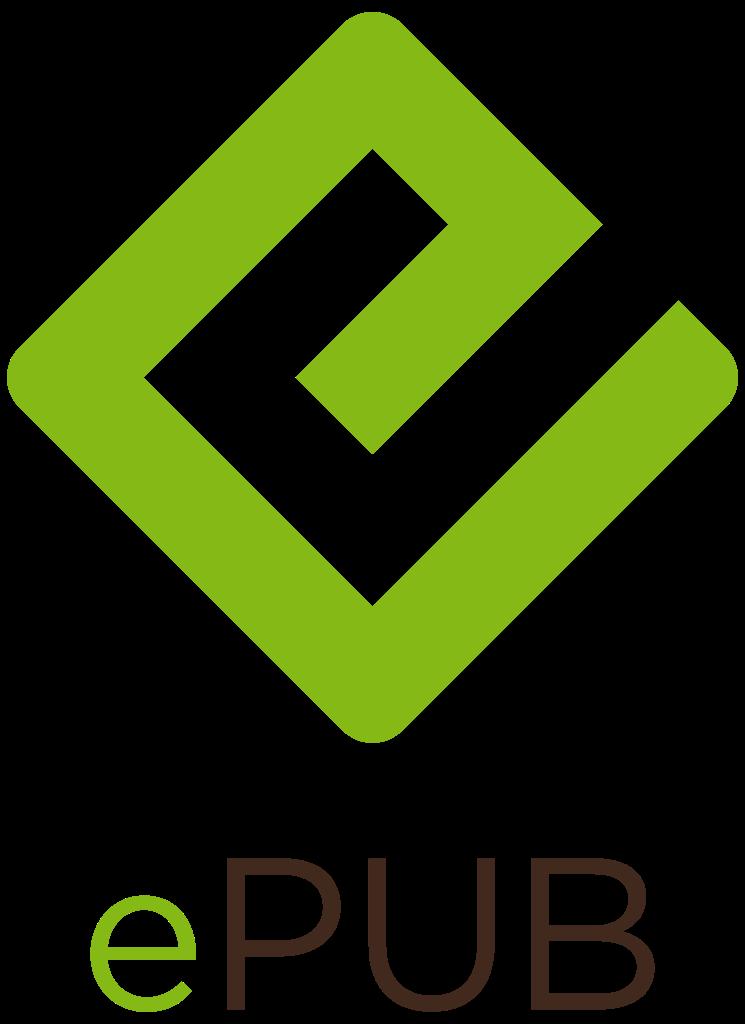 EPUB_logo.svg