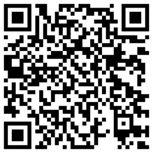 mobile_2034152006fd